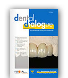 dentalpilot in der dental dialouge