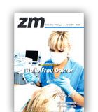 dentalpilot in der zm